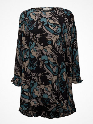 Masai Buika Top Oversize Long Slv