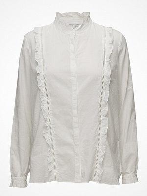 Second Female Ciel Shirt
