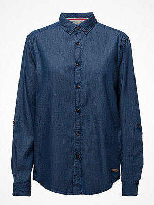 Edc by Esprit Shirts Denim