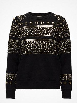 Michael Kors Stud Sweatshirt