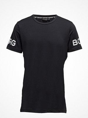 Sportkläder - Björn Borg 1p Tee Borg