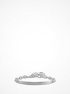 Thomas Sabo smycke Charm Bracelet  Classic