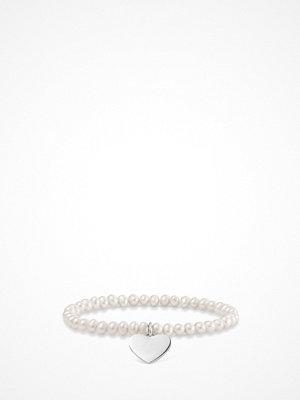 Thomas Sabo smycke Bracelet  Heart