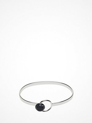 Bud to rose smycke Freely Bangle