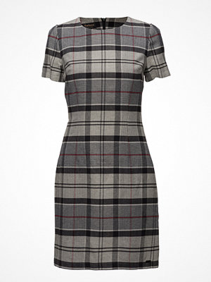 Barbour Barbour Glenn Dress