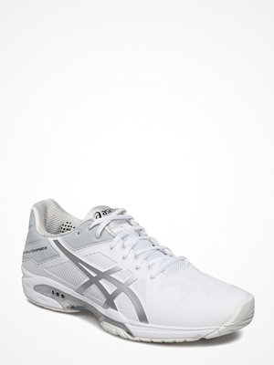 Sport & träningsskor - Asics Gel-Solution Speed 3