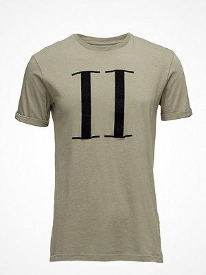 T-shirts - Les Deux T-Shirt Encore