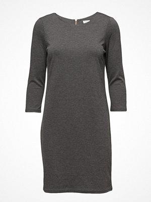 Vila Vitinny New Dress-Noos