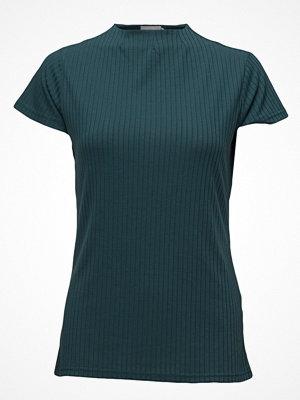 Fransa Jibskater 1 T-Shirt