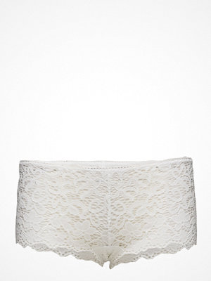 DKNY Classic Lace