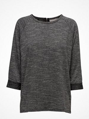 Fransa Jiwater 2 T-Shirt