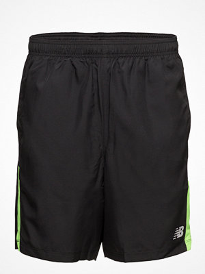 Sportkläder - New Balance Accelerate 7in Short