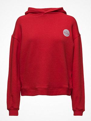 Holzweiler Livny Love Sweater