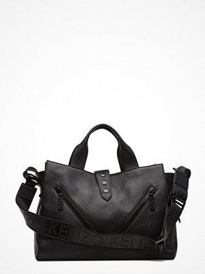 Kenzo svart weekendbag Shopping Bag Main