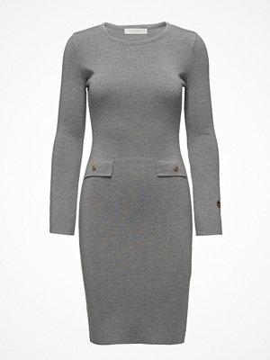 Busnel Coutances Dress
