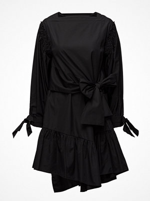 3.1 Phillip Lim Ls Dress W Sl Tie