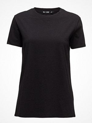BLK DNM T-Shirt 126