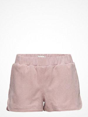 Shorts & kortbyxor - Stand Nina Shorts