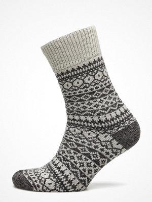 Strumpor - Vogue Ladies Anklesock, Heritage Home Sock