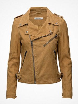 Sofie Schnoor Jacket