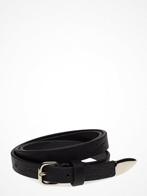 Bälten & skärp - Depeche Jeans Belt
