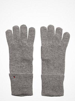 Handskar & vantar - Tommy Hilfiger New Odine Gloves