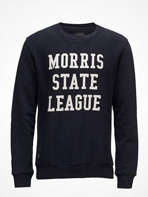 Morris State Sweatshirt