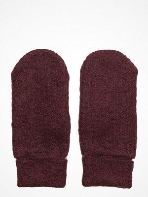 Handskar & vantar - Second Female Gitta Knit Mittens