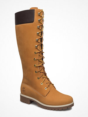 Timberland Woms Prem 14in
