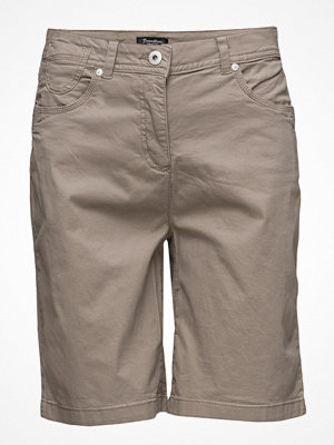 Shorts & kortbyxor - Brandtex Casual Shorts