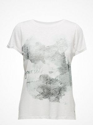 T-shirts - Soyaconcept Sakina
