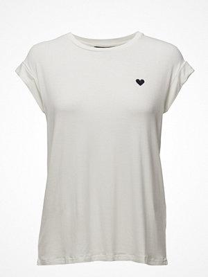 T-shirts - Soft Rebels Story T-Shirt