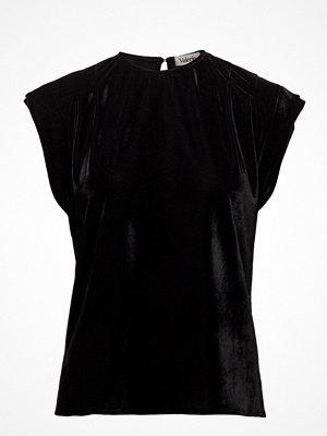 T-shirts - Valerie Sade Top