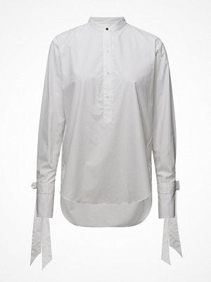Rag & Bone Dylan Shirt