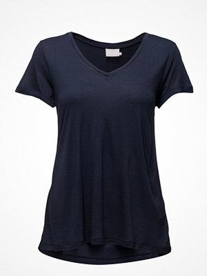 T-shirts - Kaffe Anna T-Shirt- Min 2