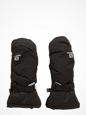 Handskar & vantar - Salomon Propeller Mitten Dry W