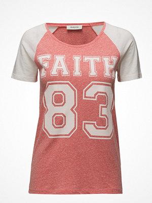 T-shirts - Modström Santiego T-Shirt
