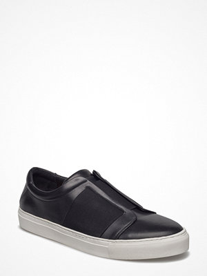 Sneakers & streetskor - Royal Republiq Spartacus New Chelsea Shoe