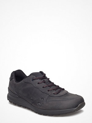 Sneakers & streetskor - Ecco Cs14 Men'S