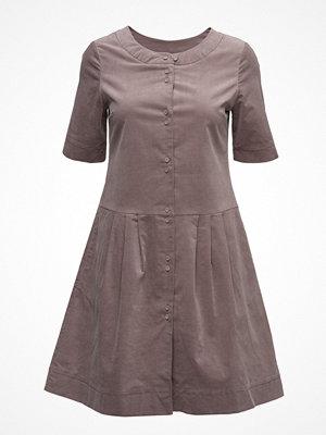 Noa Noa Dress Short Sleeve