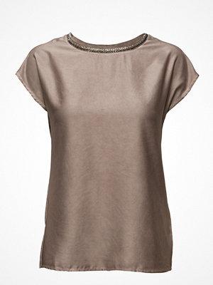 T-shirts - Taifun T-Shirt Short-Sleeve