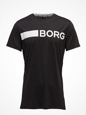Sportkläder - Björn Borg 1p Tee Alfie
