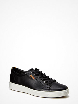 Sneakers & streetskor - Ecco Soft 7 Mens
