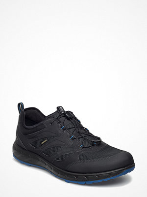 Sneakers & streetskor - Ecco Terratrail Men'S