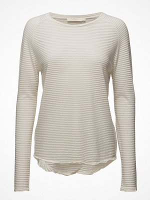 Rabens Saloner Thin Fade Long Sleeve T Shirt