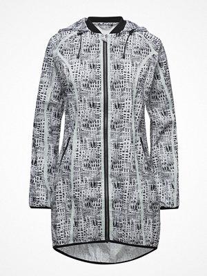 Regnkläder - Ilse Jacobsen Rain Coat