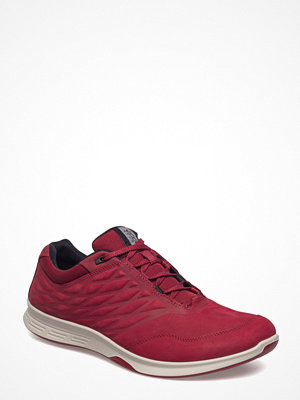 Sneakers & streetskor - Ecco Exceed Men'S