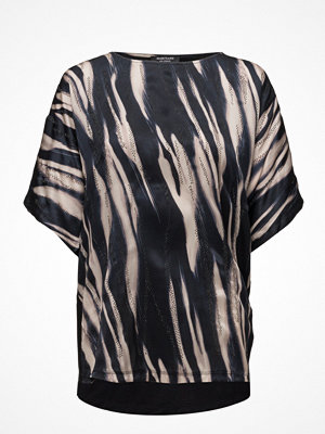 T-shirts - Marciano by GUESS T-Shirt Kimono Fit