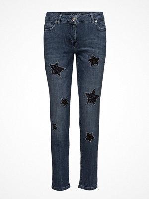 Betty Barclay Pants Jeans 1/1 Length
