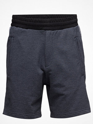 Shorts & kortbyxor - Mads Nørgaard Beach Sweat Pavo